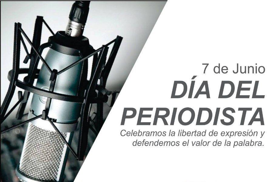 ¿Por qué se celebra hoy el Día del Periodista en la Argentina?