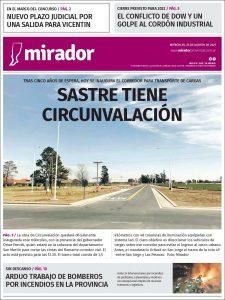 ar_mirador_provincial20210825