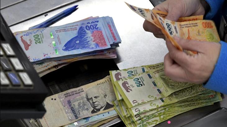 Actualización del Salario Mínimo, IFE y Bono ANSES: las medidas económicas que prepara el Gobierno nacional